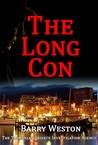 The Long Con