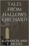 Tales From Hallow's Orchard