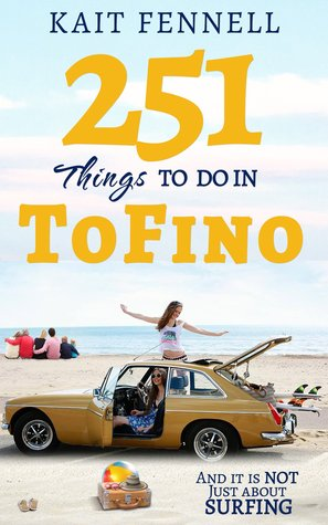 251-things-to-do-in-tofino-and-it-is-not-just-about-surfing