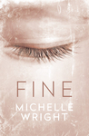 Fine by Michelle  Wright