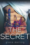 The Secret (The Evolution of Sin #2)
