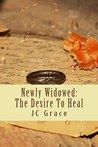 Newly Widowed: The Desire To Heal