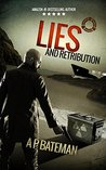 Lies and Retribution