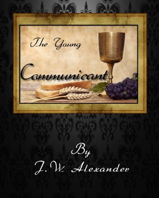 The Young Communicant