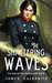 The Shattering Waves (The Y...