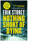 Nothing Short of Dying (Clyde Barr #1)
