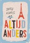 Altijd anders by Ingrid Kluvers