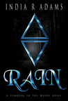 Rain (A Stranger in the Woods, #1)