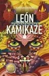 León Kamikaze by Álvaro García Hernández