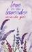 Love in the Lavender