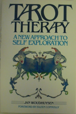 Tarot Therapy: A New Approach to Self Exploration