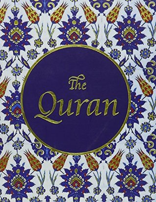 Quran (White Cover)