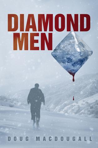 Diamond Men
