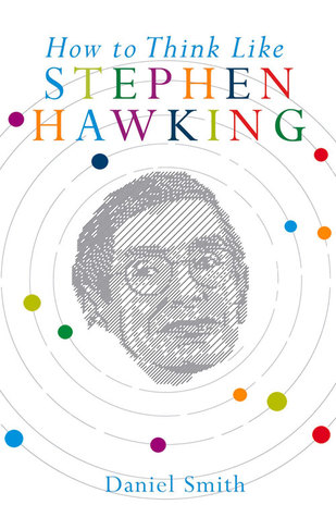 Collection stephen download ebook hawking