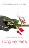 Forgiveness by Marianne Evans