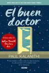 Download El buen doctor