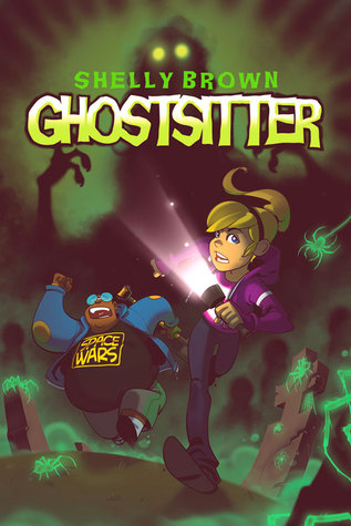 Ghostsitter