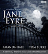 Download Jane Eyre: A BBC Radio 4 Full-Cast Dramatisation