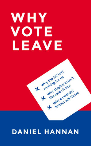 why-vote-leave