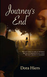 Journey's End by Dora Hiers