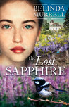 The Lost Sapphire by Belinda Murrell