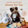 Honey for Tea