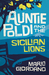 Auntie Poldi and the Sicilian Lions (Auntie Poldi, #1)