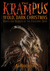 The Krampus and the Old, Da...