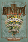 The Remedy: Queer...