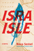 Isra-Isle by Nava Semel