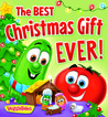VeggieTales The Best Christmas Gift Ever