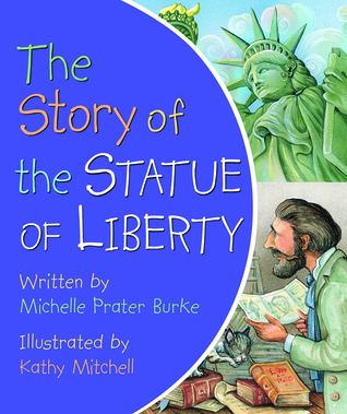the-story-of-the-statue-of-liberty