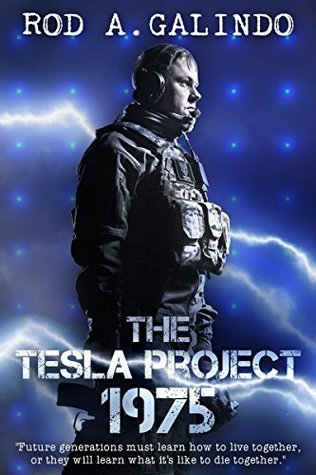 The Tesla Project: 1975