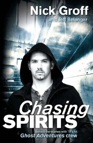 chasing-spirits-behind-the-scenes-with-tv-s-hit-ghost-adventures-crew