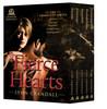 Fierce Hearts by Lynn Crandall