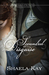 Scoundrel In Disguise (Journeys of the Heart, #2)