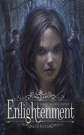 Enlightenment (The Driel Trilogy #1)