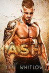 Ash by Lexi Whitlow