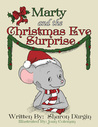 Marty and the Christmas Eve Surprise