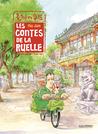 Les contes de la ruelle by Nie Jun