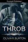 Throb (Preternatural PNW #2)