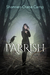 Parrish (Parrish Chronicles...