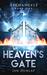 Heaven's Gate (Archangels #1)