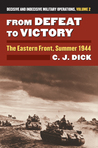 From Defeat to Victory by Charles J. Dick