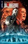 Bloodshot Reborn, Volume 3: The Analog Man