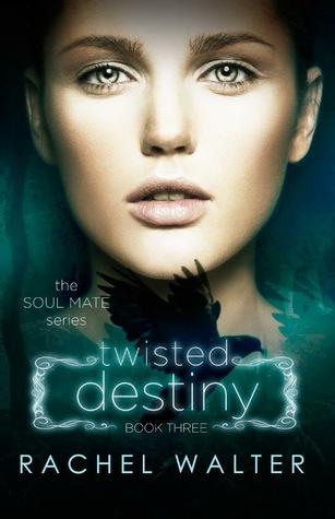 twisted-destiny