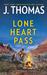 Lone Heart Pass (Ransom Canyon, #3)