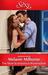 The Most Scandalous Ravensdale by Melanie Milburne