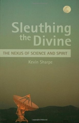 Sleuthing the Divine