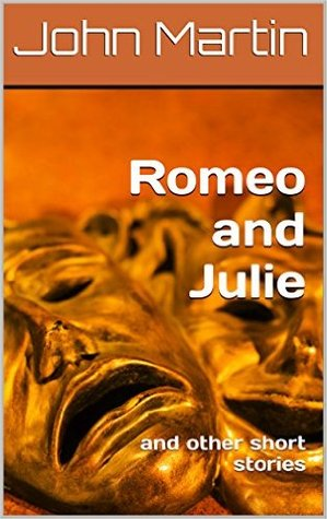 Romeo and Julie
